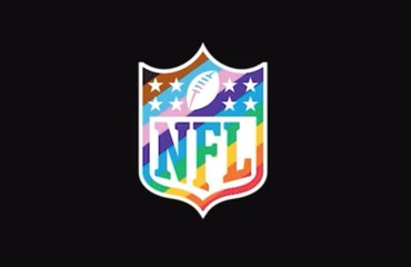 NFL Stands Behind LGBTQ+ Community With Powerful Message