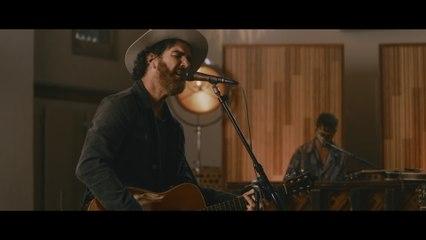 We The Kingdom - Take Me On A Ride