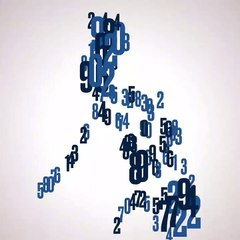 Numbers That Matter - Facts You Should Know About The Country