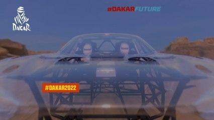 Dakar Future