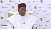 Ailleurs Dans le Monde : Entretien avec Mahamadou Issoufou ex-président de la République du Niger