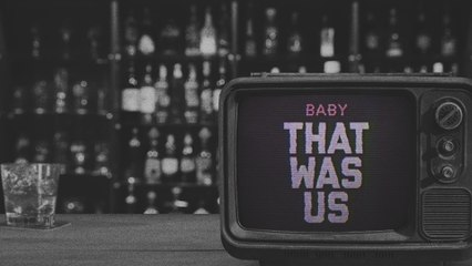 Riley Green - That Was Us