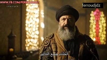 المسلسل التركي نهضة السلاجقة العظمى الحلقة 63 مدبلجة بالعربية