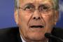 Donald Rumsfeld, Former Secretary of Defense, Dead at 88