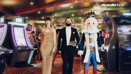 Video Casino RCN 640x360_1