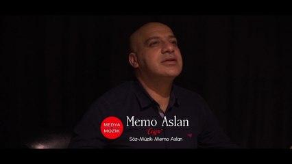 Memo Aslan - Çağrı - [Official Video 2021 | © Medya Müzik]