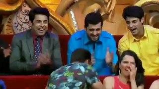 Babita ji आप मेरी पत्नी है  iyer shocked  tmkoc jethalal thuglife meme #trendingmeme    Starfish Cab