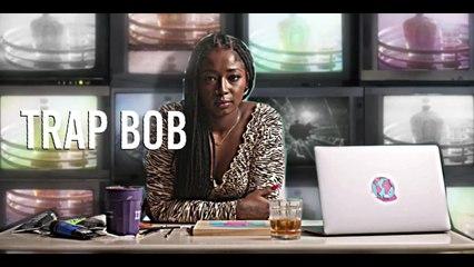 Crown Royal Regal Apple x The Artist's Loft | Trap Bob