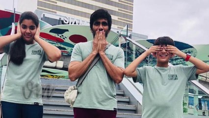 Ravi Teja Lifestyle, Income, House, Cars, Wife, Family, Biography & Net Worth 2021
