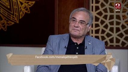 د. محمد صدقي يحسم أمر خلع الكمامة في حالة اخذ اللقاح