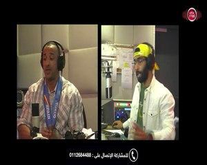 احمد وش ناوي عليه؟؟؟؟