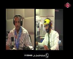 """هل من الممكن ان تقام بطولة """"مستر أولمبيا"""" العالمية في المملكة العربية السعودية؟"""