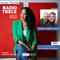 Radio 13 Talks: Gracias papá; un homenaje a su padre...