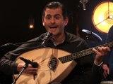 Concert - KOUM TARA - Concerts & Spectacles - TéléGrenoble