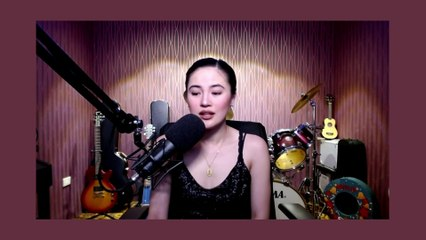 City Sessions: Julie Anne San Jose performs FREE | ClickTheCity