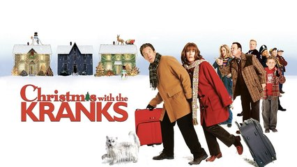 Luxurious Bedroom with Pool View | Relax & Meditation