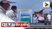 Government at Work: Mga magsasaka sa Isabela at Cagayan, makikinabang sa iba't ibang serbisyo at proyekto mula sa pamahalaan; Nasa 358 housing units, itinurn-over sa Villaba LGU sa Leyte; 500 mangrove seedlings, itinanim ng PCG at DENR sa Mati, Davao Orie
