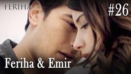Feriha & Emir #26