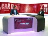 7 Minutes Chrono avec Jean-Marc Dumas - 7 Mn Chrono - TL7, Télévision loire 7