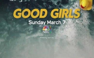 Good Girls - Promo 4x13