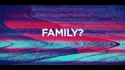 Badflower - Family