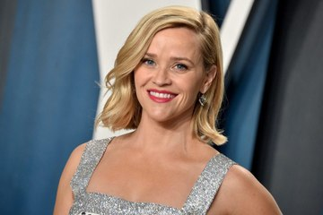 We Knew Deacon Phillippe Was Reese Witherspoon's Twin, but This Picture Is Further Proof