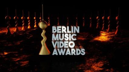 BERLIN MUSIC VIDEO AWARDS 2021 (SHORT VERSION)