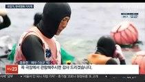 달아오르는 여름 극장가…한국 영화 줄개봉