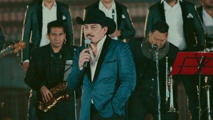 José Manuel Figueroa - Hay Un Tren A Las Cinco