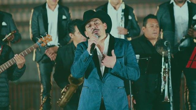 José Manuel Figueroa - Mi Cómplice