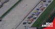 NASCAR Xfinity Series goes green at Road America