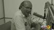 Sepultamento do radialista Geraldo Nascimento é marcado por homenagens e comoção, em Cajazeiras