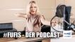 """Janin Ullmann als Steinzeittochter in """"Die Croods - Alles auf Anfang"""" - FUFIS Podcast"""