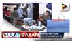Watawat ng PHL sa AFP HQ, naka-half-mast bilang tanda ng pagluluksa sa mga biktima ng bumagsak na C-130