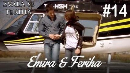 Emira & Feriha #14