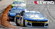 Race Rewind: Chasing Chase at Road America