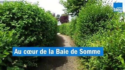 France Bleu à la côte : Le Walric