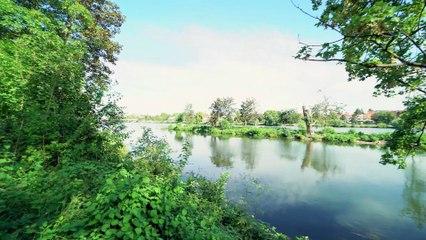 Neckar & Iqbal-Ufer