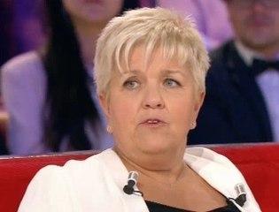 La comédienne Mimie Mathy endeuillée : l'homme de sa vie s'en est allé...