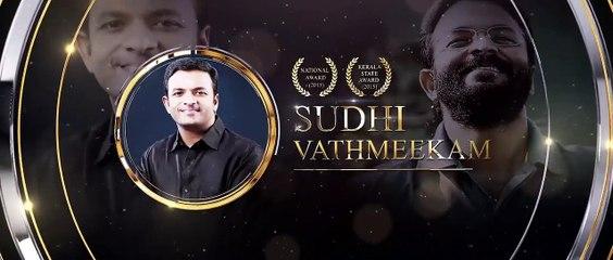 Sunny Announcement Teaser  _ Jayaruya's 100th Movie  _ Ranjith Sankar  _ Dreams N Beyond