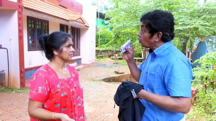 Onam Bumber - ബംബർഅടിച്ചേ |_ Kaarthik Shankar |_ Funtastic Films