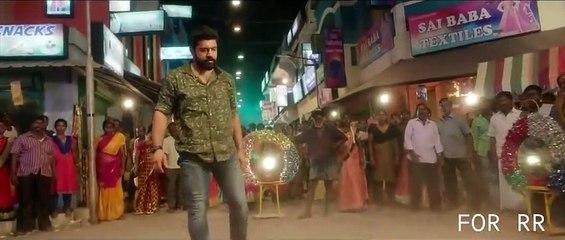 Love Action Drama |_ Temple Fight |_ Nivin Pauly |_ Nayanthara |_ Dhyan Sreenivasan