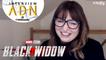 BLACK WIDOW : l'interview ADN de la réalisatrice