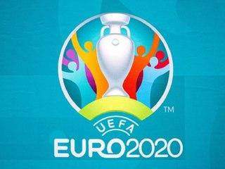 EM 2021: Uefa droht London mit Endspiel-Entzug