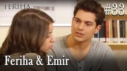 Feriha & Emir #33
