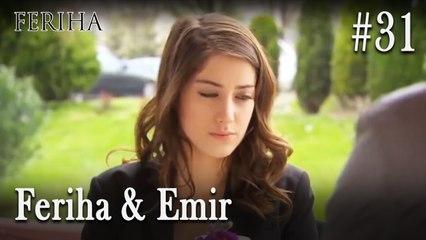 Feriha & Emir #31