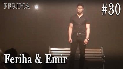 Feriha & Emir #30