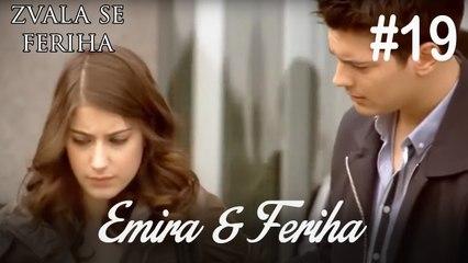 Emira & Feriha #19