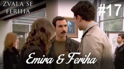 Emira & Feriha #17