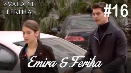 Emira & Feriha #16